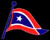 Corpus Christi Yacht Club